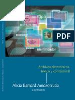 RENAIS_archivos_electronicos_2013.pdf