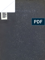 How Made Is Paper.pdf