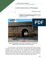 239_paginartn104.pdf