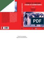 Conflictul_intre_generaii_in_paginile_r.pdf