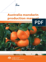 australia-mandarin-production-manual.pdf