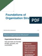OB BBE5 Unit4 Structure Culture