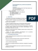 3 ROTACION MEDICINA INTERNA NO DELICADOS.docx