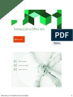 Office365_Introduccion