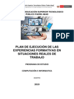 PLAN COMPUTACION 2019 CORREGIDO.docx