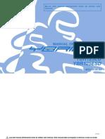 MANUAL DE USUARIO_YBR125ED_2018.pdf
