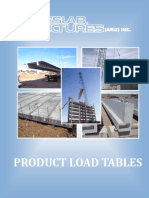 Arizona_Load-Table-Brochure.pdf