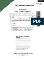 onkyo_tx-nr515.pdf