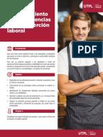 Br EC Fortalecimiento Competencias Insercion Laboral Octubre 2018