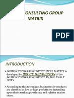 bcgmatrix-110814052735-phpapp02