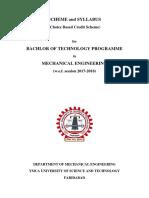 btech_mech_engg_syllabus_2017-1.pdf