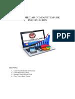 Trabajo Contabilidad Como Sitema de Informacion (1)