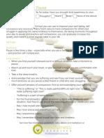 self-compassion mindfullnes.pdf