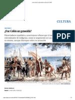 Colon_el_país