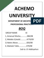 WACHEMO UNIVERSITY.docx