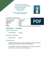 Curriculum%20Actualizado.docx
