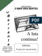 O Berrante 4