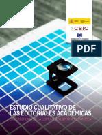 Evaluación_Editoriales.pdf