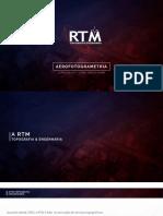 RTM_aerofotogrametria.pdf
