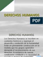2 Derechos Humanos Final