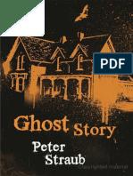 Peter Straub - Ghost story.pdf