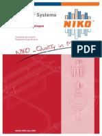 C1_Conveyor_Systems.pdf