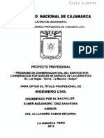 TESIS PLAN DE CONSERVACIÓN VIAL.pdf