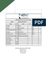 generarpdf_prueba.php.pdf
