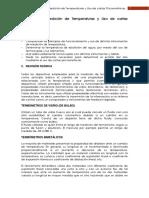 Guia 01. Medición de Temperaturas y Psicrometria.pdf