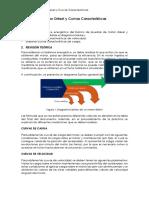 Guía P4. Motor Diésel