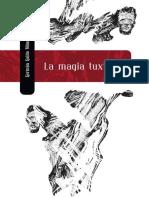 la-magia-tuxteca.pdf
