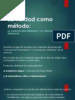01 Pardo-Palma C2 -1-