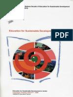ESD file.pdf
