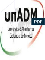 264294892-ISP-U1-EA-JABS.docx