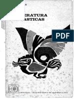 238518628-VAX-LOUIS-Arte-y-Literatura-Fantasticas.pdf
