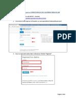 I1AluReg.pdf