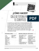 Cielo de totora para el Cobertizo.pdf