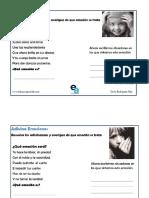 Fichas de adivina emociones 10 años en adelante.docx
