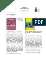 Livro Em PDF Controle Da Qualidade Ferra