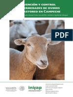 18 Sistemas de Produccion y Calidad de Carne Bovina