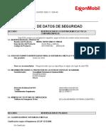 MSDS_731022