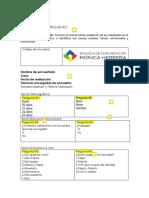 Fatima y Daniela Retroalimentacion Cuestionario 30-4-2019