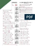 Tutorial Crear Tipografia Digital Con CorelDRAW