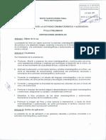 Ley-de-Cine-Texto-Sustitorio