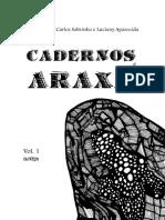 Cadernos Araxá v.1 (PANTIM, 2018).pdf