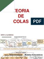 37698_7000001477_04-06-2019_091445_am_Líneas_de_espera (5).pdf