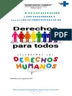 MÓDULO DE DERECHOS HUMANOS F. P..docx