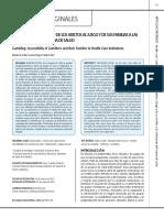 4.articulo_ludopatia (1) (1)