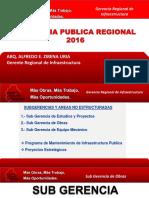 02.- AUDIENCIA PUBLICA REGIONAL 2016 - GRI.pdf