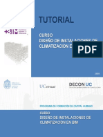 Tutorial Curso Diseño de Instalaciones de Climatización en BIM.pdf